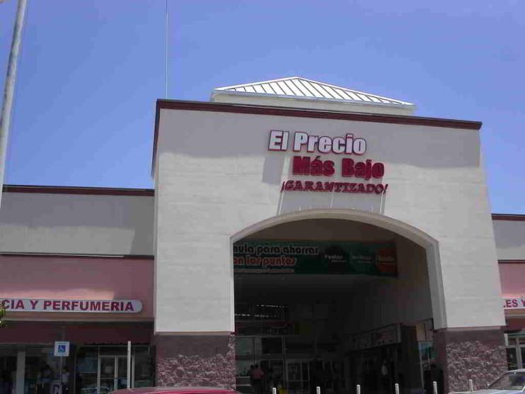 27 derechos básicos del consumidor en México