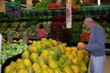 Tendencias en las estrategias de Marketing de los Supermercados en Perú