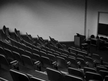 La gestión educativa como proceso de innovación en las instituciones
