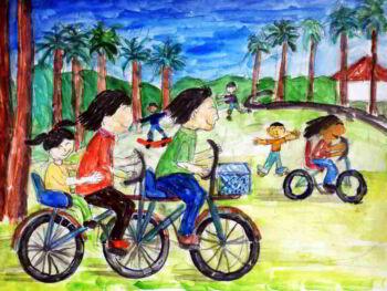 El ideal de la educación en México. Ensayo