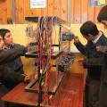 La gestión pedagógica bajo los lineamientos de la innovación educativa