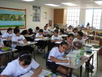 Concepto de gestión educativa. Ensayo