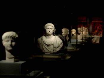 Evolución Histórica del Pensamiento Administrativo