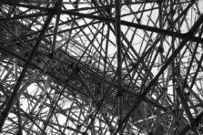 Estructura organizacional como base para alcanzar los objetivos de la empresa
