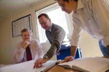 Modelo de Brechas aplicado a la gestión de personal