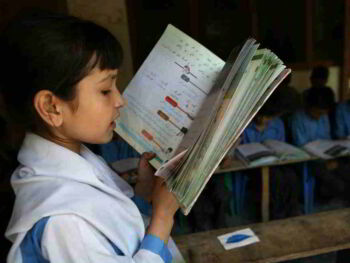 Reflexiones sobre gestión educativa y enseñanza. Ensayo