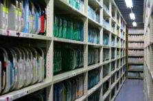 Toma de decisiones basada en sistemas de información histórica