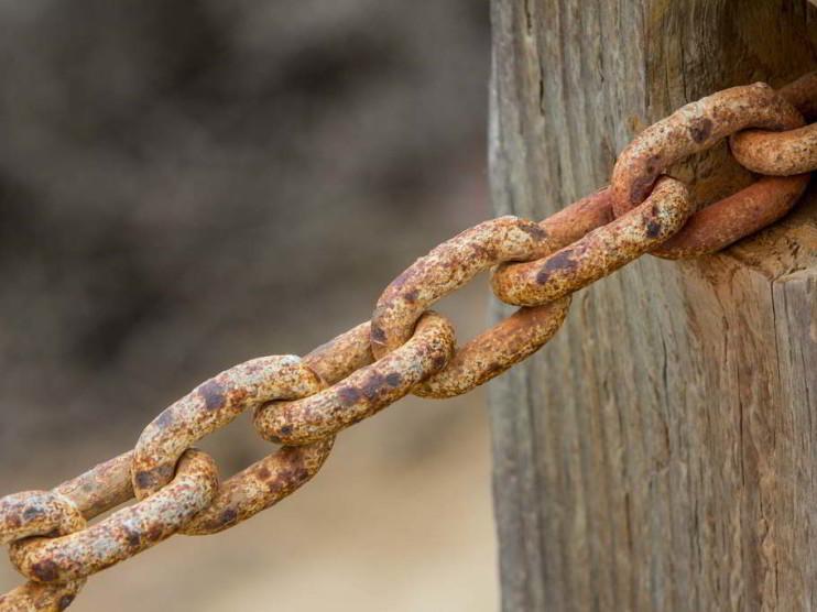 Gestión de la cadena de valor en la sociedad del conocimiento