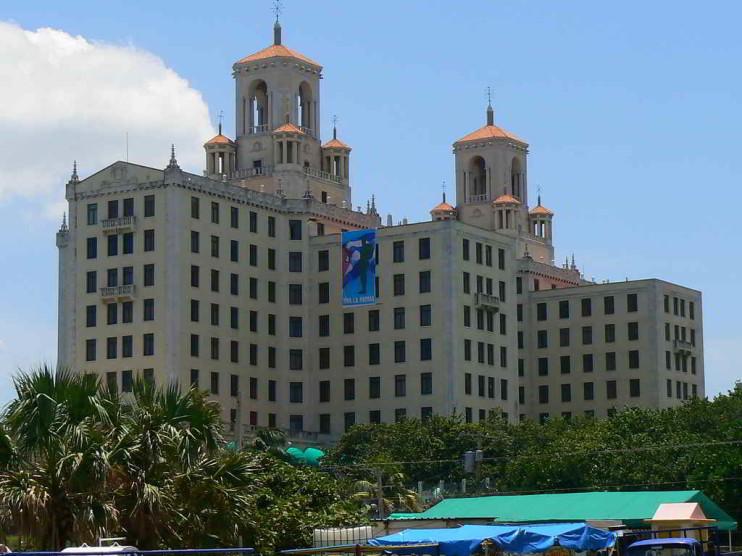 Comunicación en el ámbito empresarial del sector turístico cubano
