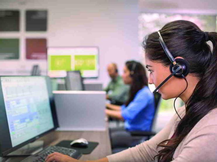 Modelos de servicio al cliente Multi – Proveedores