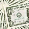 El alza de la tasa de interés en EE.UU (Dic – 2015) y su impacto en el tipo de cambio del dólar en el Perú
