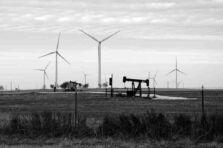Responsabilidad social, sustentabilidad y tecnologías verdes. Ensayo