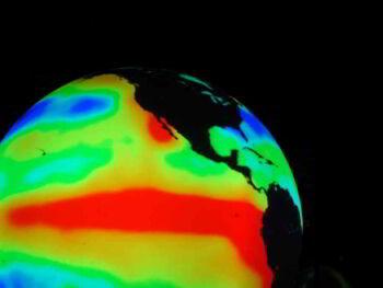 Breve historia de las COP. Conferencias sobre el Cambio Climático