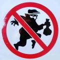 Del optimismo a la realidad en la lucha contra la corrupción en México