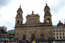 Reflexiones sobre los problemas sociales en Colombia. Ensayo