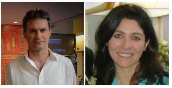 Autores: Sebastián Laza (economista) y María Paula Brizuela (economista)