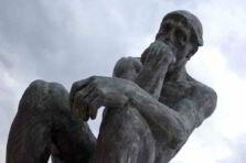 Pensamiento estratégico y su aplicación en las organizaciones