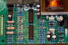 Domótica Aplicada con Arduino y sus diferentes módulos