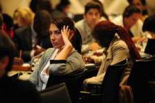 10 consejos para que las personas jóvenes no abandonen su empleo