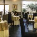 Programación lineal para optimizar las ganancias de un Restaurante en Cuba