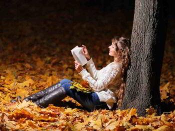 La lectura: herramienta de éxito y conocimiento. Ensayo