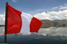 Aumento de la Remuneración Minima Vital en el Perú