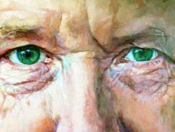 La visión como esencia del liderazgo inteligente