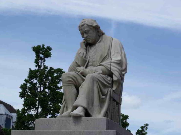 Retos de la ética en el siglo XXI. Ensayo