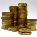 Costo de capital promedio ponderado CCPP o WACC