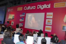 México y las burbujas de tiempo en la era digital