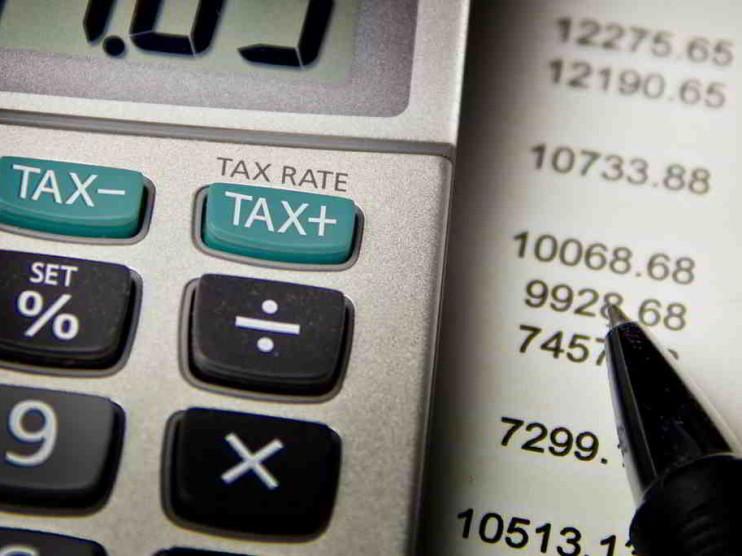 Proceso contable eficiente para la presentación de Estados Financieros