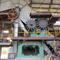 Elaboración de un sistema de gestión de la calidad en Azcuba, Cuba