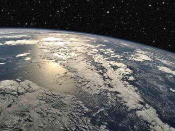 Mi historia contada por mí, la Tierra. Monólogos de la Tierra – 01
