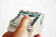 Estados financieros razonables para el financiamiento del capital de trabajo