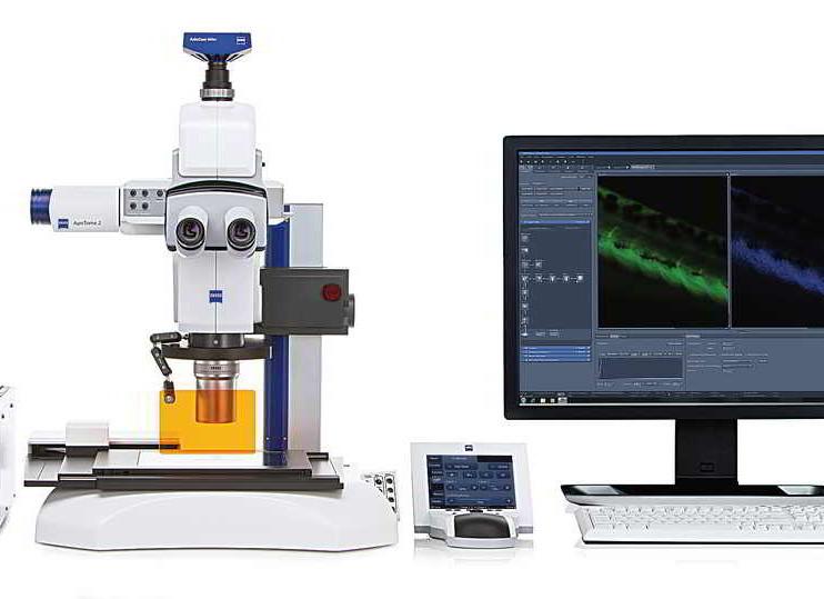 Logros y beneficios sociales de la Nanotecnología