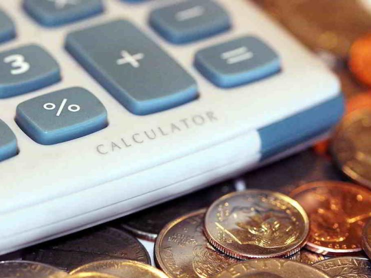 Diseño de un sistema de contabilidad para diferentes cuentas en Cuba