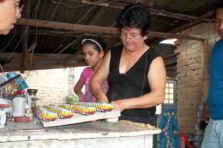Sistema de gestión del talento humano por competencias laborales en Colombia
