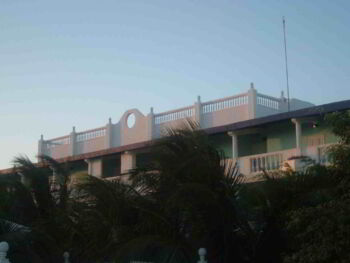 Dimensión económica del Desarrollo Turístico Sostenible en el Hotel Meliá Cayo Coco