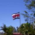 Reestructurar el sector público de Costa Rica