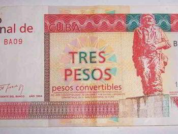 Modalidades de préstamos bancarios en Cuba. Ventajas y desventajas.