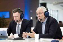 Competencias y habilidades de los Directores, Coordinadores y Gerentes