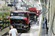 Outsourcing y su impacto en la economía