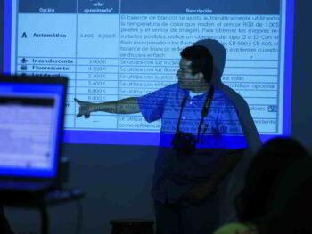Influencia de la Planeación en el Desarrollo Humano de Colombia