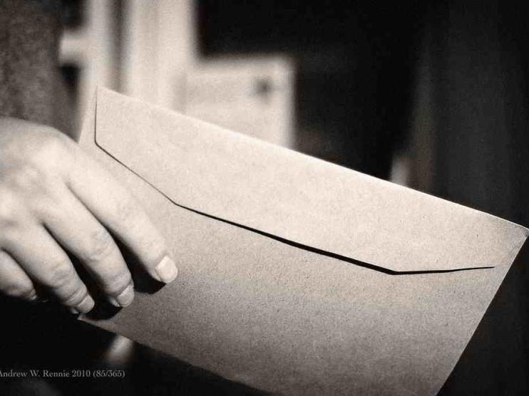 La carta de encargo y su importancia en el desarrollo profesional
