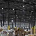 Gestión por procesos y mejoramiento de la logística empresarial