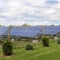Gestión y economía de la Energía Solar Térmica