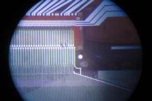 ¿Qué es la Nanotecnología?