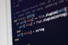 Diseño de un Sistema de Seguridad Informática en Cuba