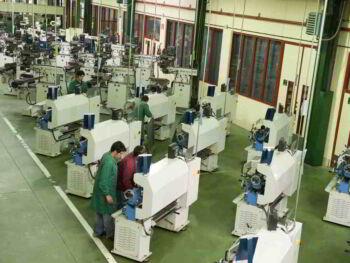 Certificación de los programas de formación para el trabajo en Colombia