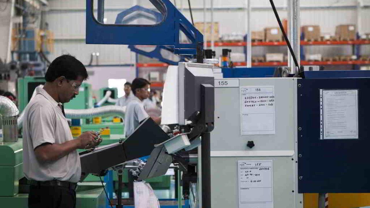Desarrollo De Las Pymes Comerciales En Lima Perú Gestiopolis